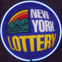 York Lottery Ny Winning Numbers Results Year Of Clean Water