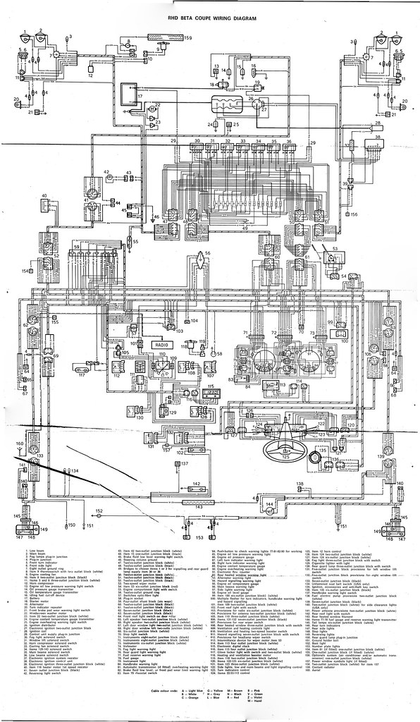 3dconnexion mouse wiring diagram