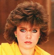 80s hairstyle 50 amara