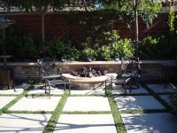 6 Olive Ladera Ranch California (Fire Pit)