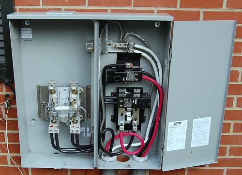 generac 20kw generator wiring diagram circle of three phase induction motor 400 amp regulator ~ elsalvadorla