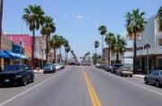 texas boulevard weslaco