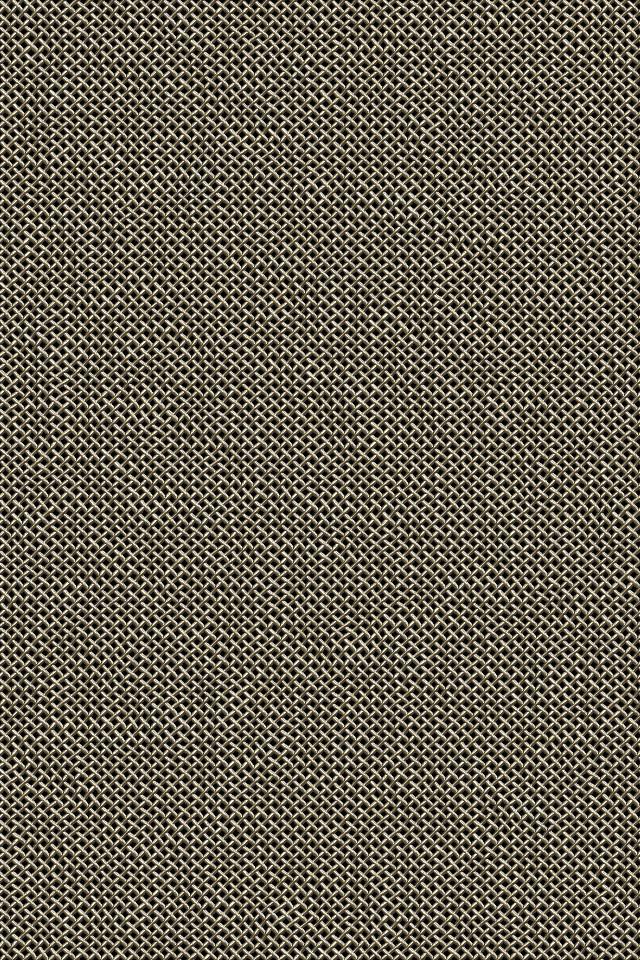3d Wallpaper Like Iphone Iphone Wallpaper Screen Door Metal Screen Door Mesh