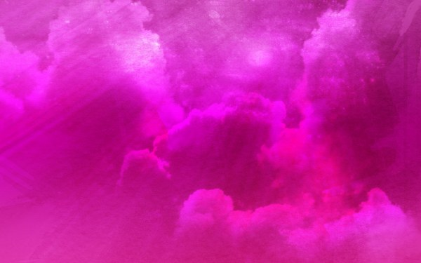 Free Abstract Cloudy Sky Deep Rose Background 120 Free