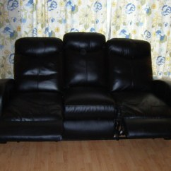Fuschia Sofa Best Sleeper Sofas For Everyday Use Black Leather Set And Loveseat Sale