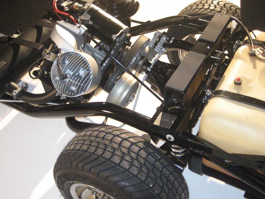 Amf Golf Cart Wiring Diagram Harley Davidson Quot Classic Quot Golf Cart Engine Wheel