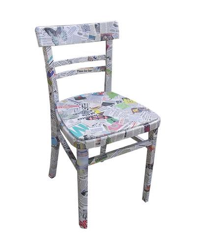 Furniture Design Jobs