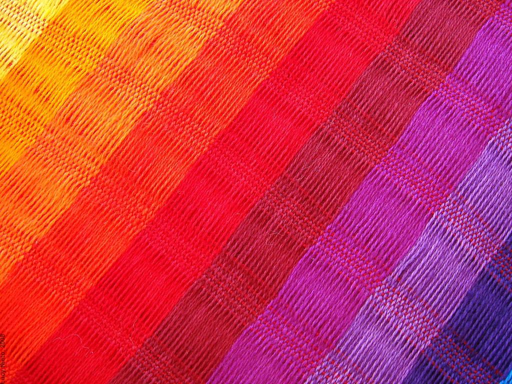 Telas de colores  SMA Guanajuato Mxico 2008 1395  Flickr