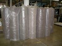 Rolls Carpet Padding $30 Roll | 50'L x 6' W carpet padding ...