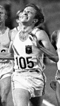 Ralph Doubell Olympic Games Gold Medallist  1968  Flickr