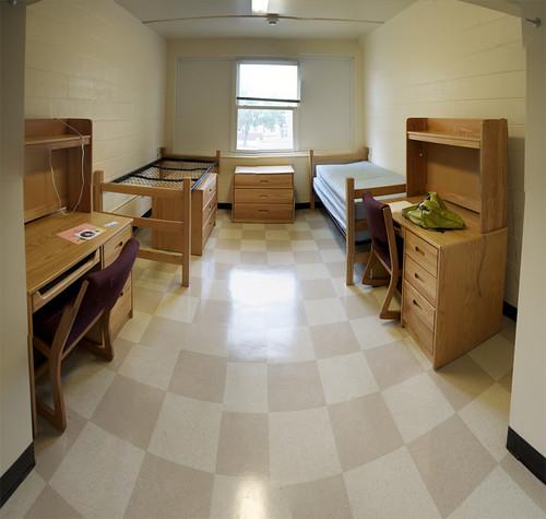 Dorm Room Just Arrived  Flickr  Photo Sharing