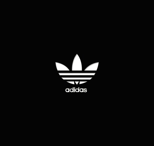 Www Baby Girl Wallpapers Com Adidas Wallpaper Adidas Is Amazing Hands Down Badger