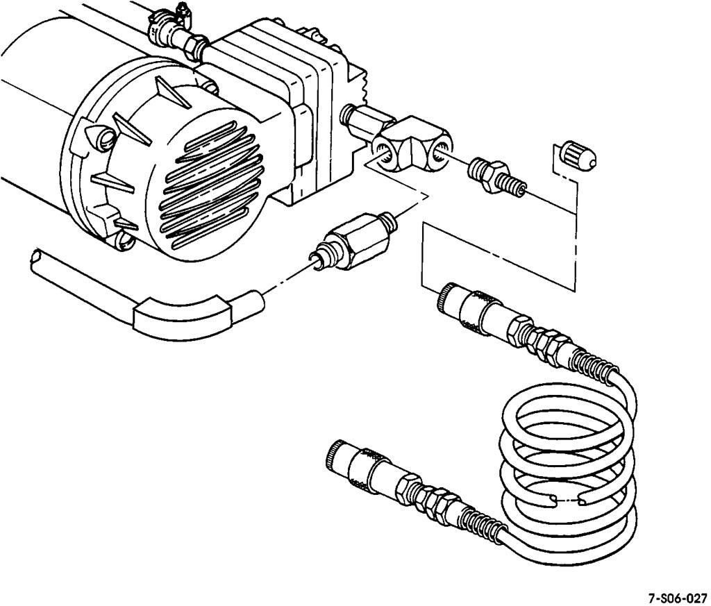 tags: #hummer h3 parts#hummer h3 parts diagram#hummer h3 sunroof drain  plugs#hummer h3 wiring diagram#hummer h3 radio wiring diagram#hummer h3  motor
