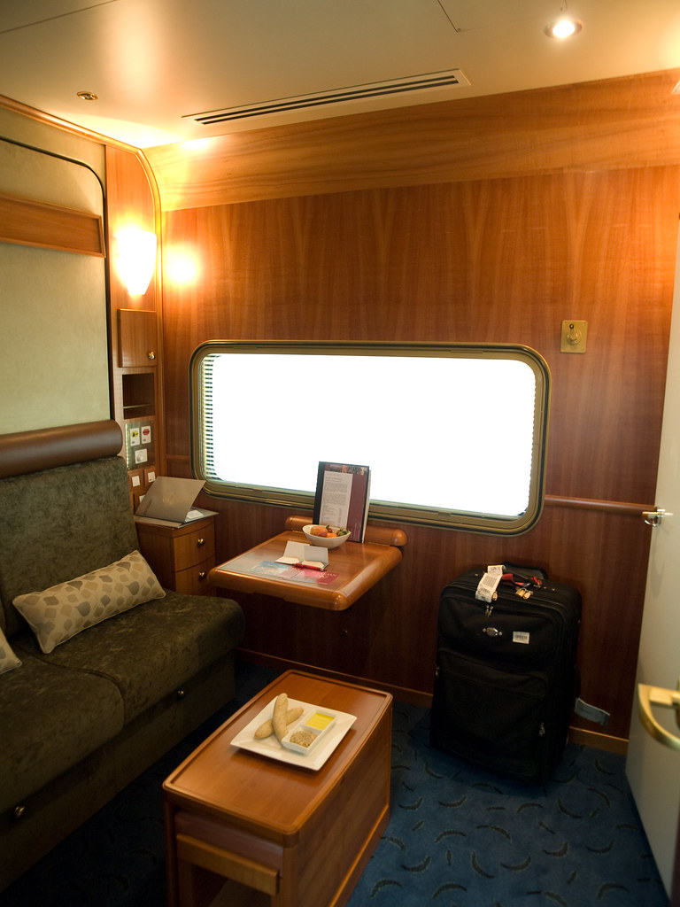 Luxury Cabins In Virginia