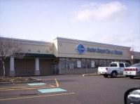 A&P/ Shop & Save/ Shop N Bag - Warrington, PA | Warrington ...