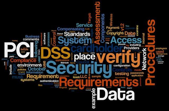 Wallpaper For Desktop Background 3d Information Security Wordle Pci Data Security Standard 1