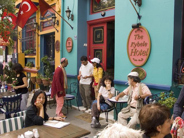 2007 September Art en Route in Istanbul CRW_2337A