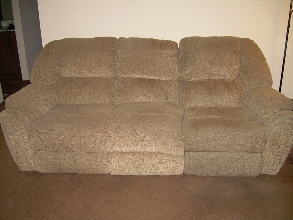 love sofa for sale corner with removable covers reclining and seat ryan finnie