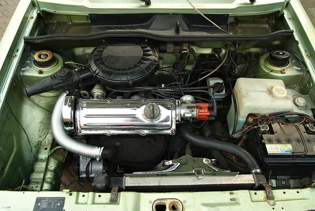 Volkswagen Mk1 Golf Engine Diagram Volkswagen Free Engine Image For