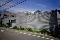 m-house | sejima kazuyo | Park | Flickr