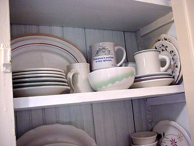 white kitchen sink italian decor carr, sterling, syracuse, buffalo china restaurant ware ...