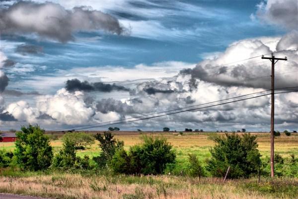 dsc 8648 rio vista texas landscape