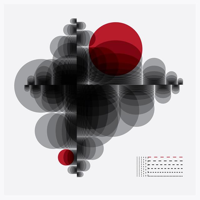 Graphic Composition No1  Msced 41709  Chad Hagen  Flickr