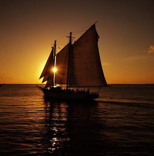 Beautiful 3d Wallpaper Images Sailboat Amp Sunset Eclipse Flickr Explore 82 Flickr