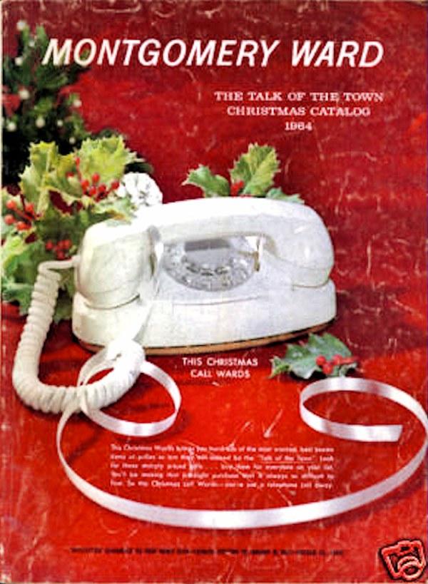 Abc Distributing Christmas Catalog 2019.Free Christmas Catalogs Christmas Day