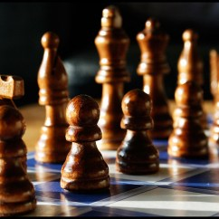 Living Room Pictures Shaker Style Furniture Chess | Just Playing With The Kit Lense Last Few ...