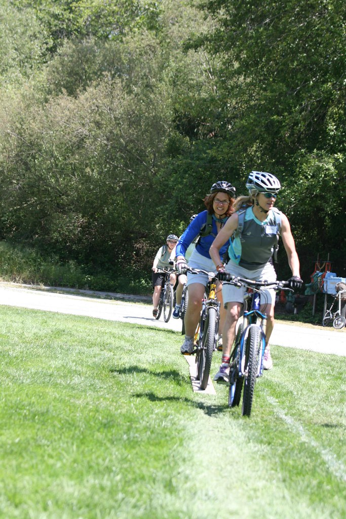 Image Result For Womans Mountain Bike