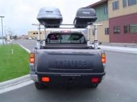 toyota_tundra_thule_xsporter_truck_rack_transporter_hitch ...