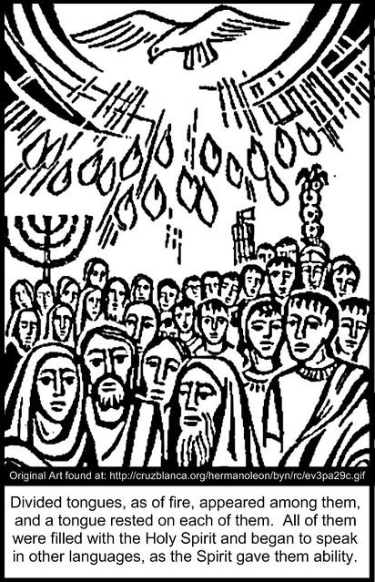 pentecost bulletin cover 3