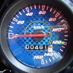 Wiring Diagram Of Motorcycle Honda Tmx 155 Acupressure Pressure Points