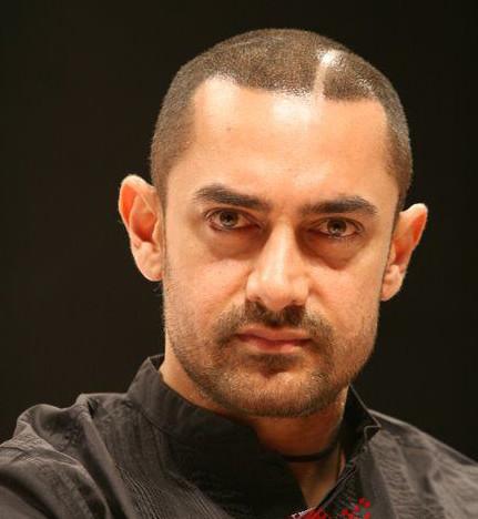 Aamir Khan Actor And Filmmaker Actor And Filmaker Amir