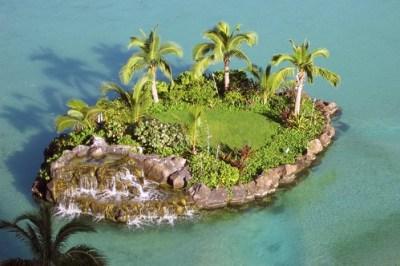 Smallest Island | Flickr - Photo Sharing!