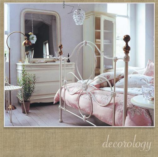 glam feminine bedroom Glamorous feminine bedroom   Ashley   Flickr