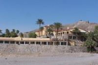 Furnace Creek Inn | Death Valley National Park, California ...