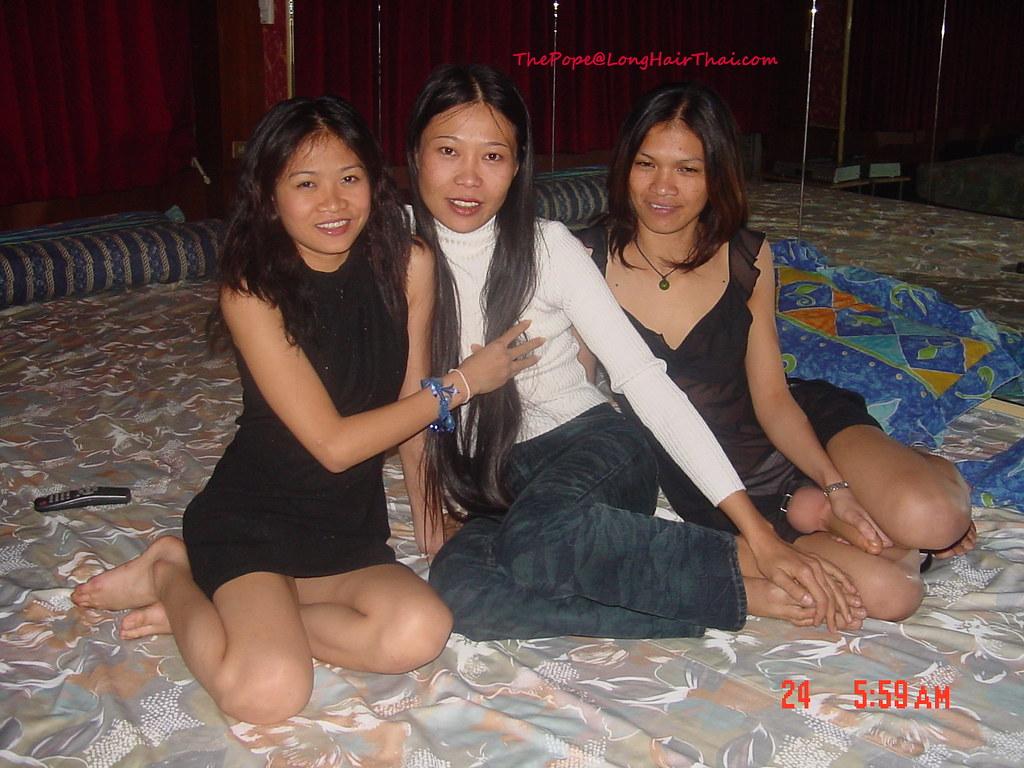Thaigirls0802 080  Eden Club Special Search Eden Club