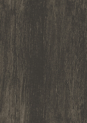 Grey grainy Wood background texture  Matt Hamm  Flickr