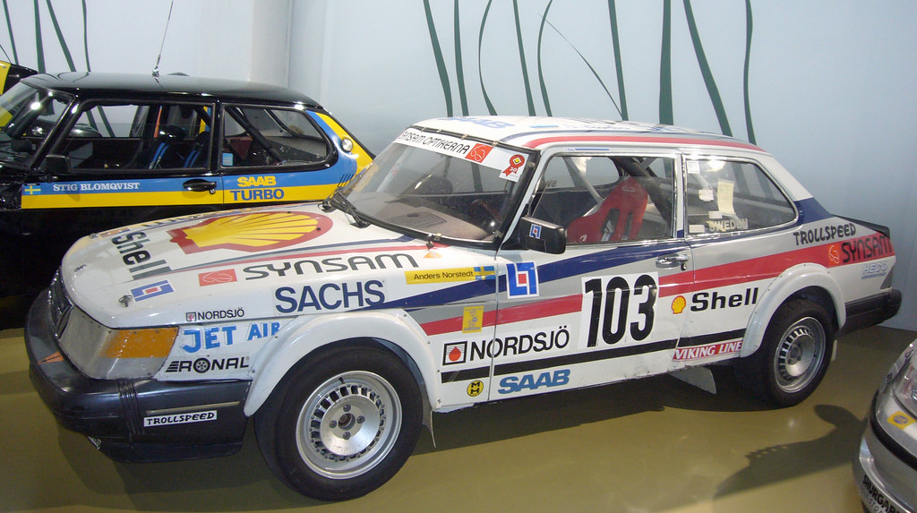 Image Result For Saab