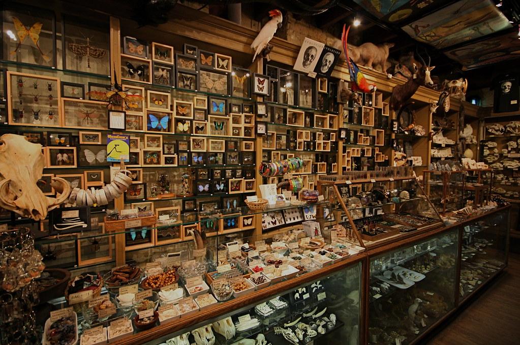 York Cabinets
