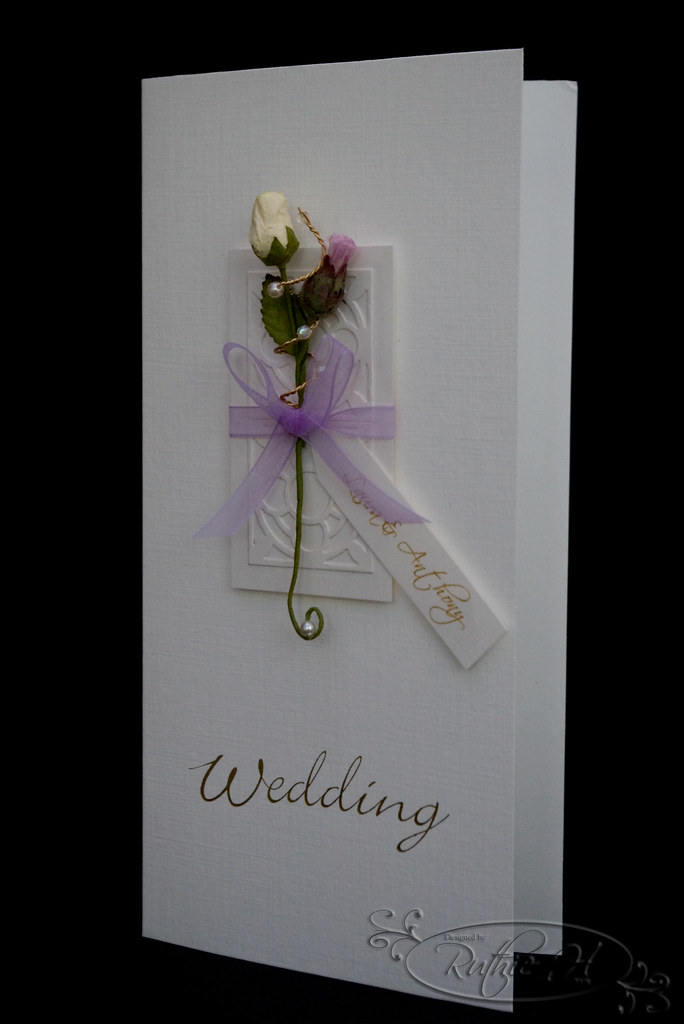 Images Of Wedding Bouquets