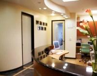 Dental Office Front Desk | desergo.com dental office front ...