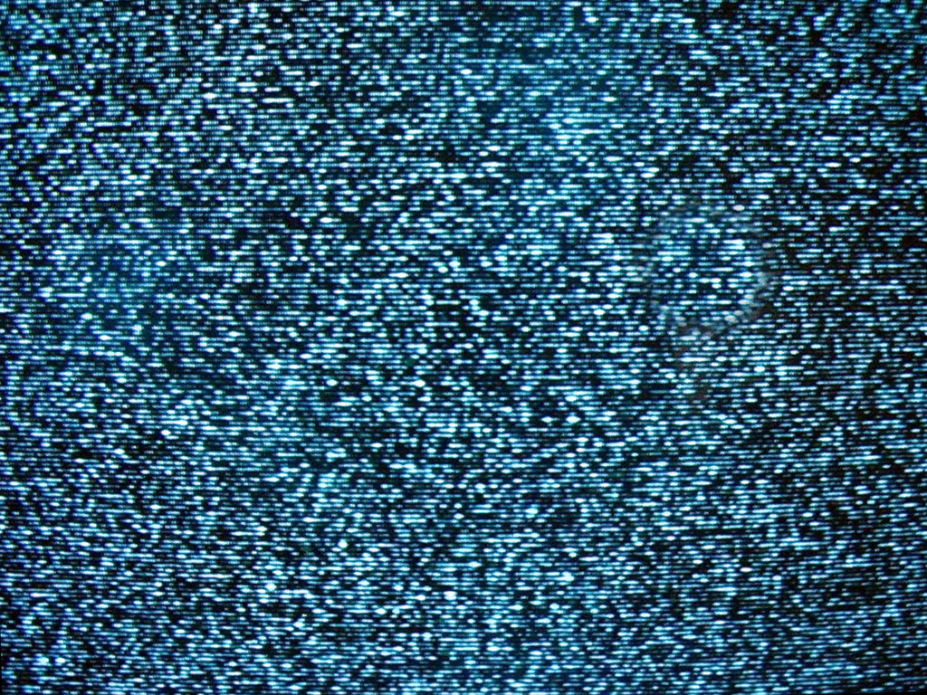 3d Hologram Hd Wallpaper Free Tv Texture B S Wise Flickr