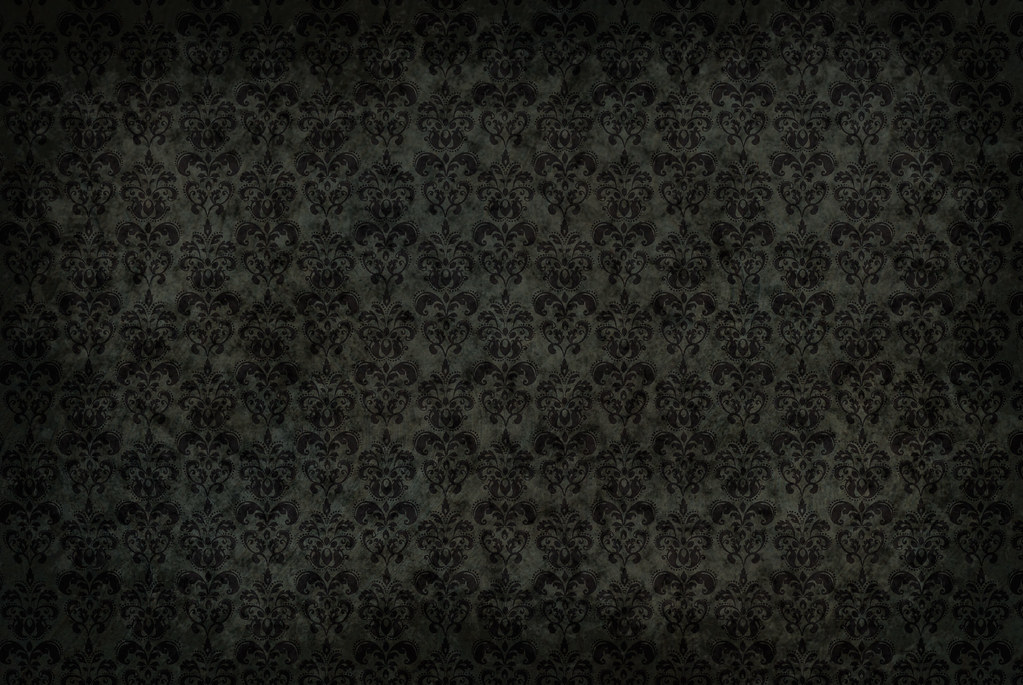 3d Changing Wallpaper Vintage Texture I Here Is A Vintage Texture I Made Today