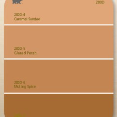 Kitchen Dining Room Paint Colors Sinks Mulling Spice - Vetoed | Karen Likes Spice, Second ...