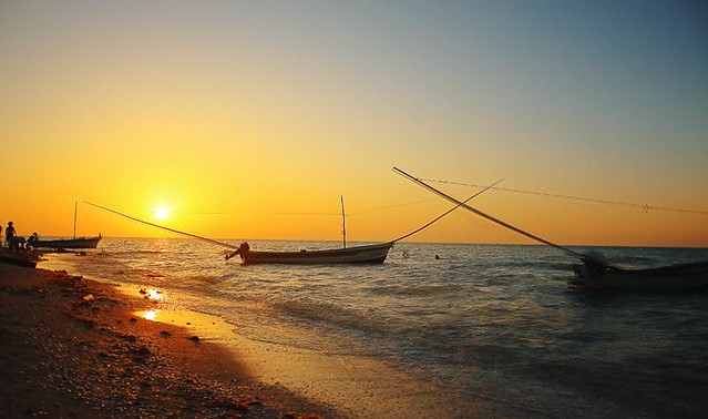 Resultado de imagen para chelem sunsets