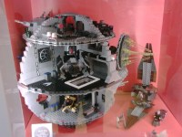 Birmingham Alabama Lego store 3 | My friend from Alabama ...