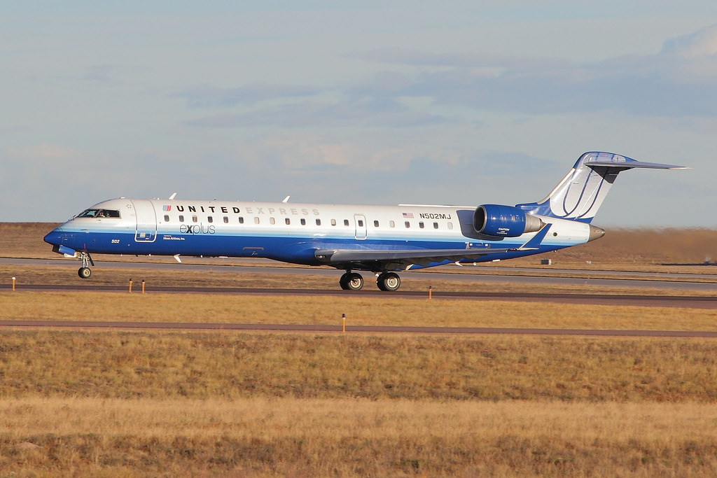 Mesa Airlines companies  News Videos Images WebSites Wiki